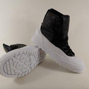 Converse Chuck Taylor All Star Tekoa Hi Boots